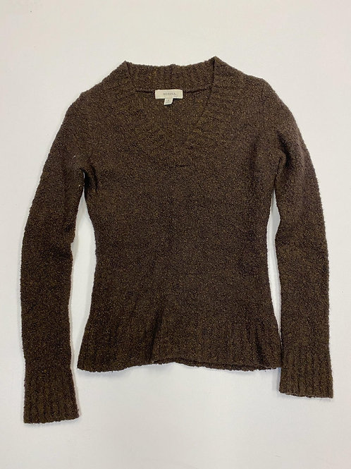 Women's Merona Sweater