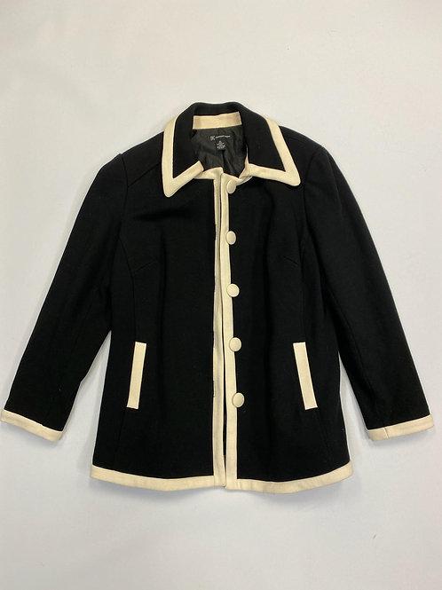 Women's INC Sports Coat