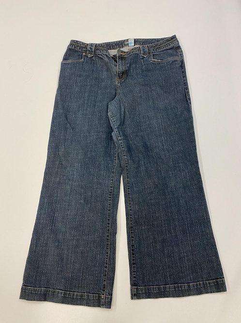 Women's Venezia Pants