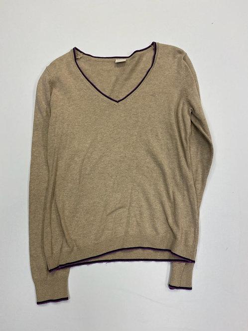 Women's Espirit Sweater