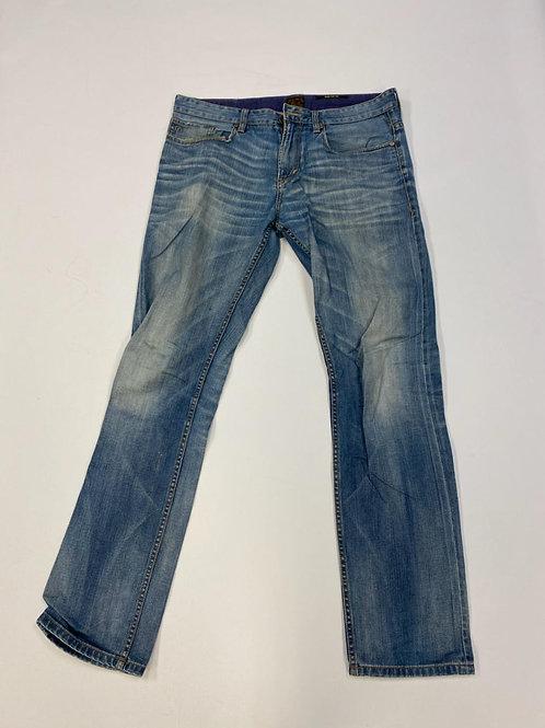 Men's S. Oliver Jeans