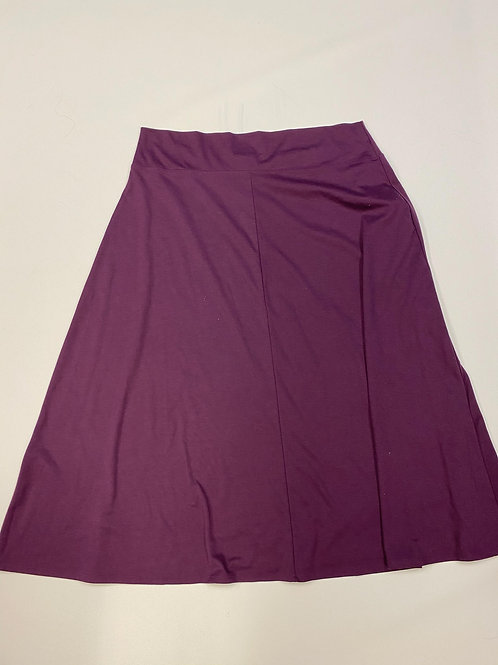 Women's Ashley Stewart Skirt