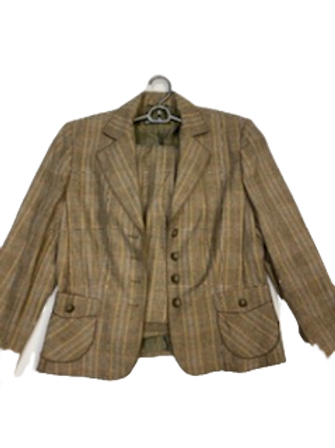 Gerry Webber Suit Set Womens