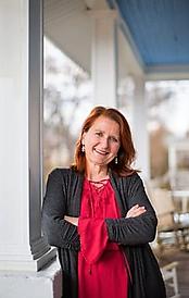 Kari Galloway.png