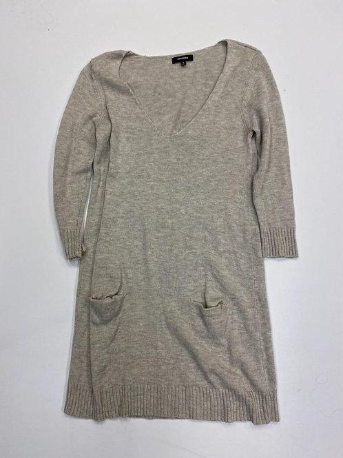 Women's Express Sweater Dress