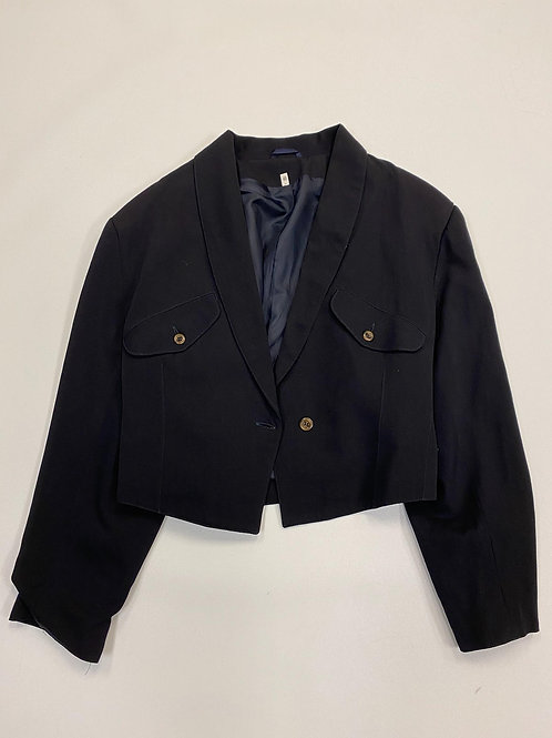 Women's Creation Blazer
