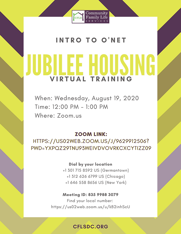 Jubilee Housing Flyer - Aug 19.png