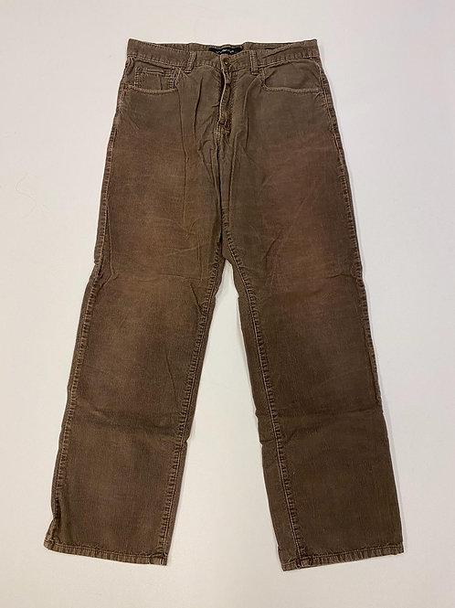 Men's Calvin Klein Pants