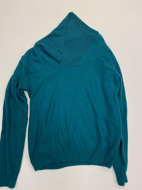 Women's Cross Creek Sweater