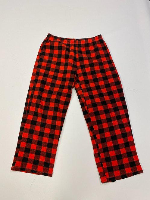 Women's Dear Foams Pajama Pants