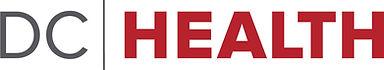 DC-Health-Logo-notag-4C-CMYK-300dpi.jpg