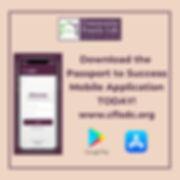 Passport to Success App.jpg