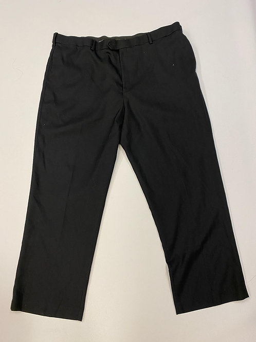 Men's Savane Pants