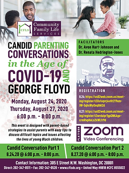 Candid Parenting Conversations Flyer.Fin