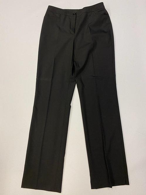 Women's Belly Barclay Pants