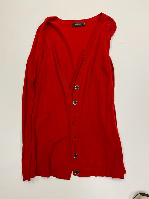 Women's The Limited Cardigan