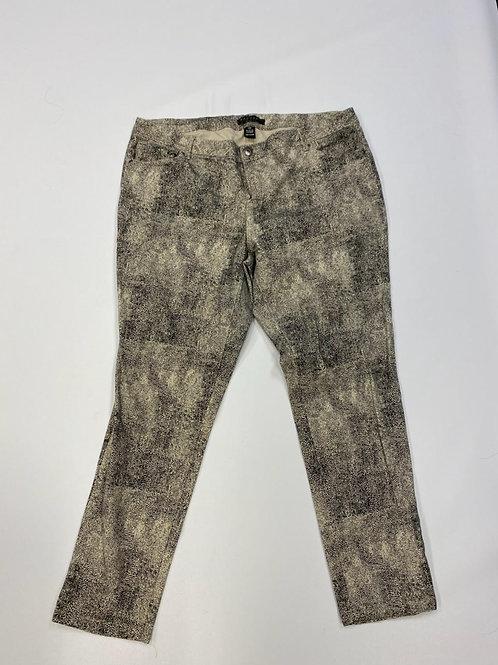 Women's Baccini Pants