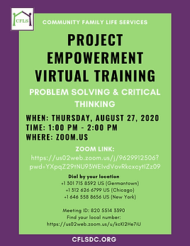 PEVT Flyer - Aug 27.png