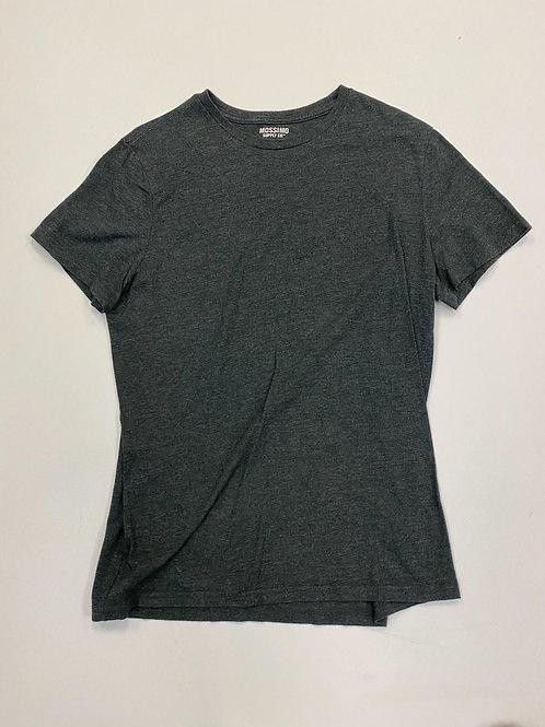 Women's Mossimo Shirt