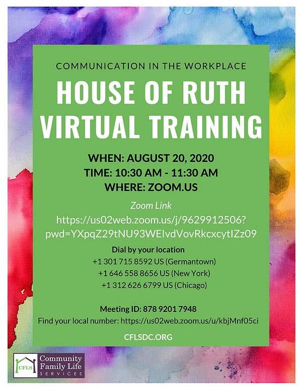 House of Ruth Flyer - Aug 20.png