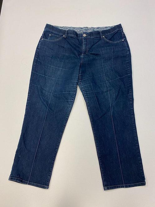 Women's Bandolino Pants
