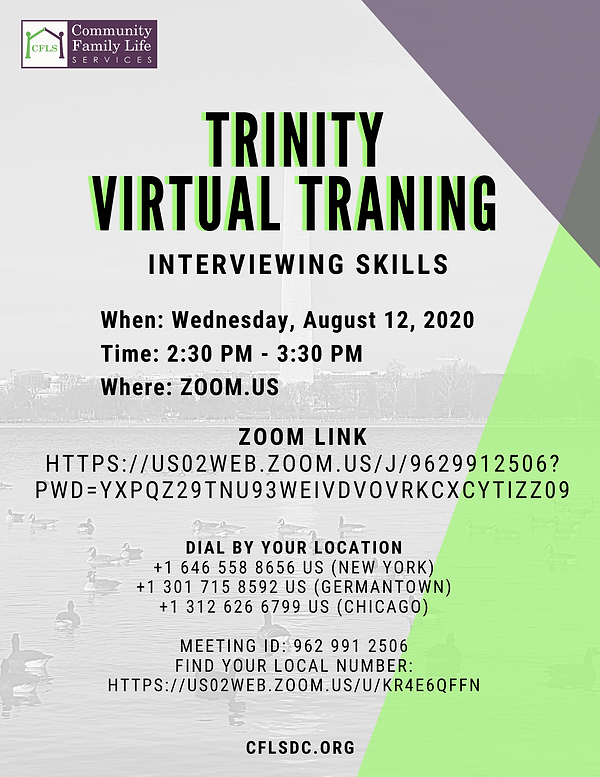Trinity VT Flyer - Aug 12.png