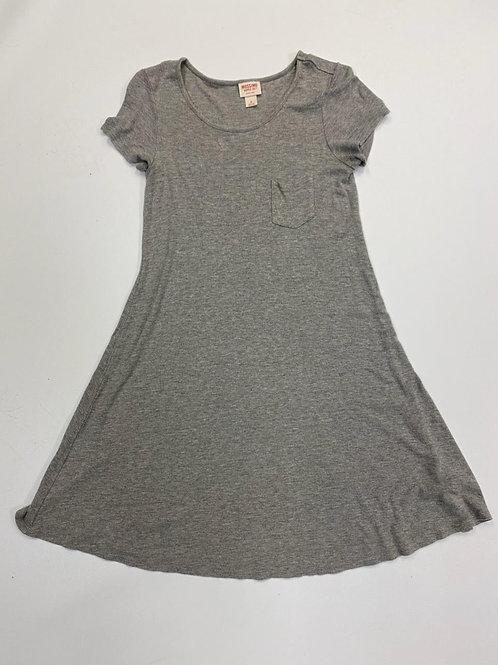 Women's Mossimo Dress