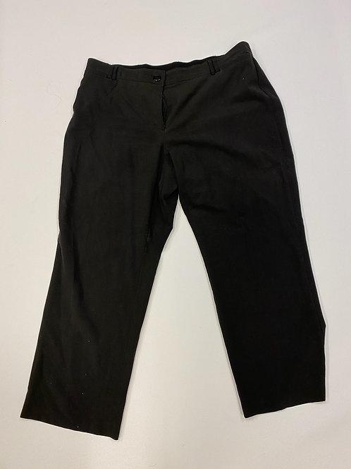 Women's Jones NY Pants