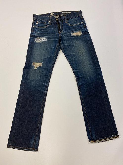 Men's Adriano Jeans