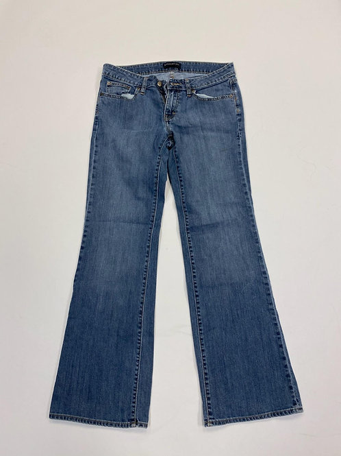Women's Banana Republic Jeans