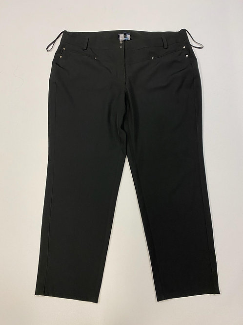 Women's Avenue Pants