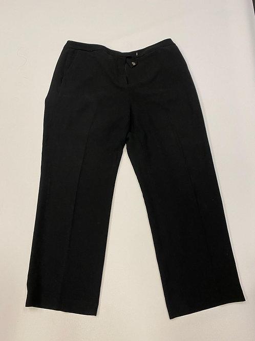 Women's Calvin Klein Pants