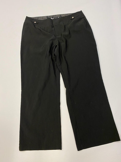 Women's Deja Bleu Pants