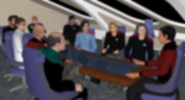 S02E01 Meeting.jpg