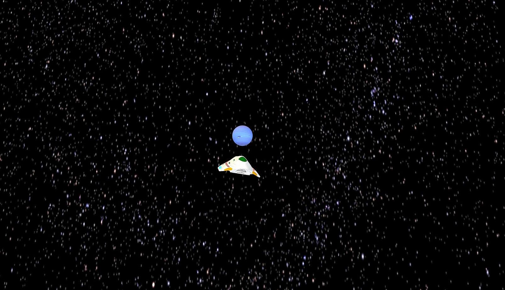 310f Flyer approaches Neptune.jpg
