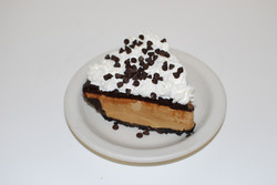 Mud Pie $6.00