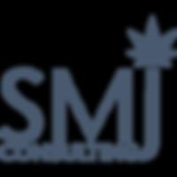 smj-logo-01.png