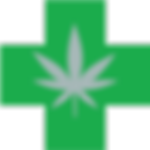 002v1_Icons_medical cannibus.png
