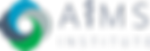 AIMS_logo-small.png