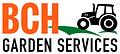 BGS logo -508x228(white).png