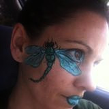 dragonfly face_edited.jpg