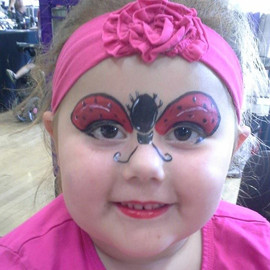 ladybug face.jpg