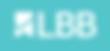 lbb-logo.png