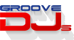 groove_logo-3d.png