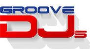 Groove DJs.jpg