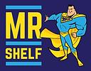 MrShelf_Logo.png