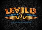 Level-13-logo-HR.jpg