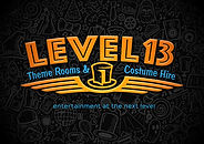 Level-13-logo-HR.jpg