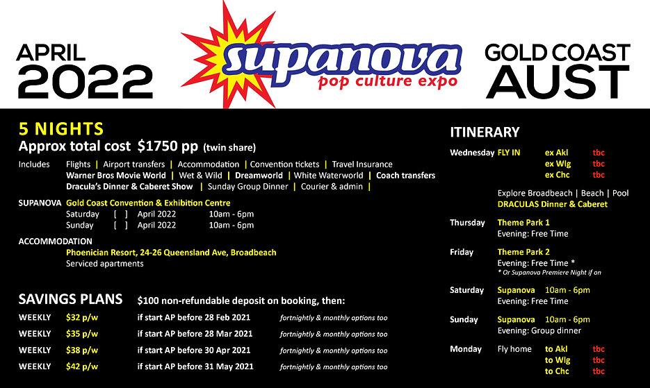 Supanova GoldCoast 2022 details.jpg