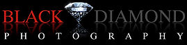 Black Diamond Photography.jpg